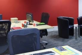 office furniture grays inn road. info@gryphonpropertypartners.com office furniture grays inn road