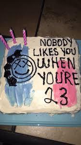 Best Alcohol For 21st Birthday Gift 22nd Cake Boyfriend Ideas