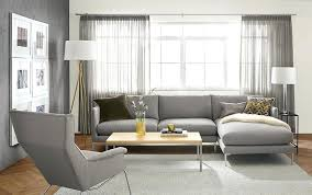 room and board couches view in gallery sofa with chaise from room board room and board room and board couches