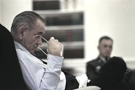 lbjs office president. How LBJ\u0027s Presidency Affects You Today Lbjs Office President