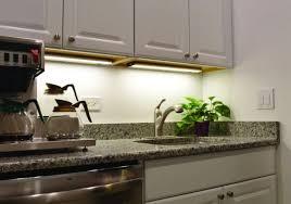 under cabinet task lighting. Delighful Task Beautiful Led Task Light Under Cabinet Throughout Lighting