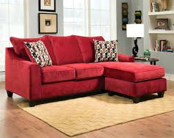 ... Pit Sofa Canada Sectional For Sale Couch ...