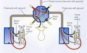 wiring diagram for double light switch uk on wiring images free Double Light Switch Wiring Diagram wiring diagram for double light switch uk on wiring diagram for double light switch uk 13 leviton double switch wiring ford light switch wiring diagram wiring a double light switch diagram