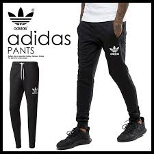 adidas 3 stripe pants. adidas (adidas) 3-stripes french terry sweat pants (three stripe staple fiber 3 pants