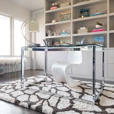 nice giraffe area rug rug envy a collection of ideas to try about other blue