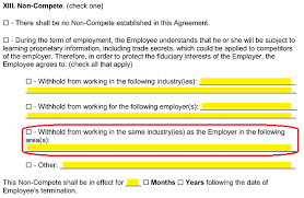 Sample employment agreement template download (doc). Employment Contract Templates W 2 And 1099 Agreements Eforms