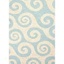 outdoor rug lovely square rugs 8x8