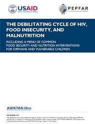 malnutrition essay malnutrition essay research proposal on malnutrition