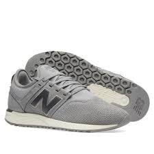 new balance grey shoes. new balance wrl247wl grey shoes 1