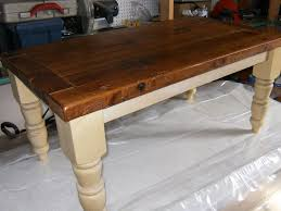 Diy Rustic Sofa Table Furniture Add Impact To Your Living Room Design With Farmhouse
