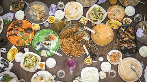 Planning Your Meeting Meals To Reduce Food Waste Wisconsin Meetings