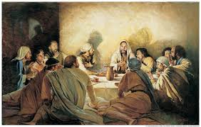 the lord s supper backgrounds last supper wallpaper christ lord s supper the