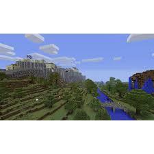 Minecraft Bedroom Xbox 360 Minecraft Xbox 360 Walmartcom