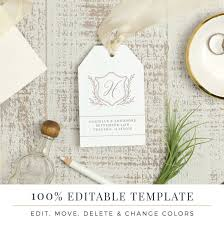Wedding Invitation Templates Downloads Free Wedding Invitation Templates 650 651 Free Wedding