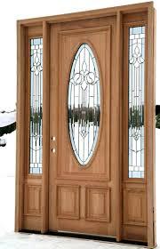 Used Front Door Gallery - door design for home