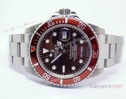 harley davidson rolex watches best watchess 2017 replica rolex submariner harley davidson watch brown bezel and