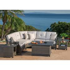 patio furniture sets with fire pit.  Pit Inside Patio Furniture Sets With Fire Pit A