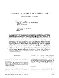 questions about research papers names