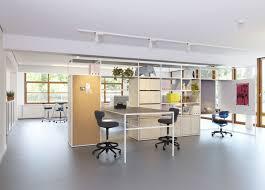 studio office furniture. Studio Office, Vitra, Birsfelden (Switzerland) (2) Office Furniture