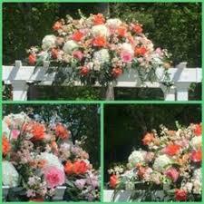 photo of the garden gate florist orangeburg sc united states