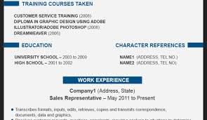 Suitable Professional Resume Writing Services Maryland Tags