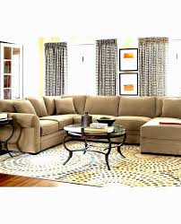 Living Room Furniture Big Lots Cheapest Living Room Furniture Sets 8 Home Decoration