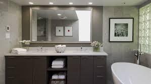 Zwada Home Interiors Design Vancouver