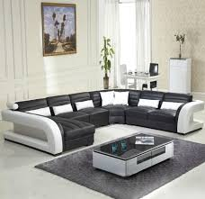 modern furniture living room 2015. Modern Sofa Styles Free Shipping Design, Elegant Couch . Furniture Living Room 2015 F