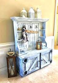 furniture do it yourself. Diy Pallet Furniture Projects Do It Yourself Wooden Pallets Lovely Ideas Wood