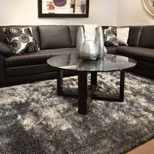 home decorator rugs home office