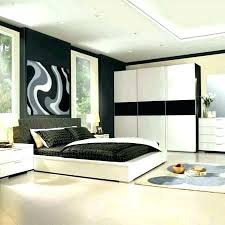 Cool Home Wallpaper Cool Wallpaper Designs For Bedroom Bedroom Wallpaper  Ideas Luxury Home Decor Modern Cool . Cool Home Wallpaper ...