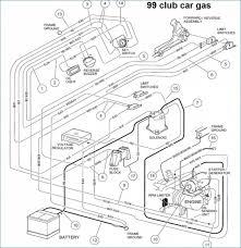 1989 club car wiring diagram wiring diagram local golf club car wiring diagram wiring diagram fascinating 1989 club car wiring diagram