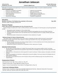 22 Fresh Oil And Gas Resume Samples Pdf Free Resume Ideas