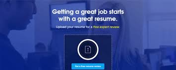 Topresume Reviews Advantages And Disadvantages Of Resume Writing Service