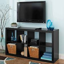 details about better homes and gardens 8 cube organizer storage bookcase multiple colors