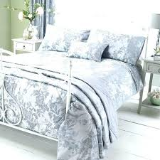 quilts super king size quilt covers king duvet cover sets interesting super king duvet sets