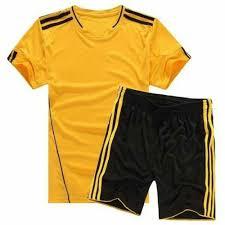 <b>Ladies Sport Suit</b> at Rs 200 /piece | <b>Ladies Sports</b> Wear | ID ...