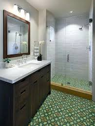 bathroom cabinet reviews. Villa Bath Cabinet Reviews Contemporary 3 4 Bathroom With Lagoon Tile Cement Inset Cabinets . I