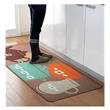 kitchen mats target. Kitchen Mat Amazon Co Sink Mats Target R