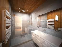 bathroom remodeling brooklyn. Bathroom Remodeling Brooklyn Ny For New Ideas Kitchen Remodel Renovation Nyc .