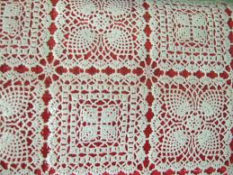 vinyl lace tablecloth round tablecloths 70 better home