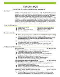 My Perfect Resume Customer Service Myperfectresume Com Customer Service RESUME 16