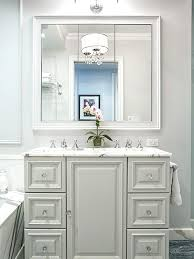 55 inch double sink vanity sinks small double sink vanity inch double sink bathroom vanity awesome
