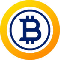 Btc may mirror the price action of assets, commodities, and sometimes even currencies. Bitcoin Gold Btg Trezor Wiki