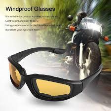Motorcycle New Protective <b>Glasses</b> Windproof <b>Dustproof</b> Eye ...