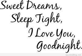 Good Love Quotes Awesome Good Night Love Quotes Sayings