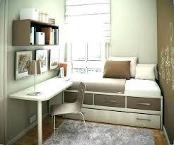 Desk In Bedroom Ideas Ideas Overhead Bedroom Lighting Home Lighting ...