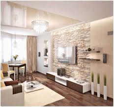 Wandgestaltung Ideen Wohnzimmer Design Die Beste Idee In