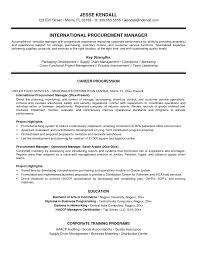 Jd Templatesurcing Manager Job Description Template Logistics