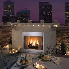 neat optional throughout ventless outdoor gas fireplace plus outdoor gas fireplace ventless gas fireplace insert in